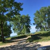 Gillson Park - 124 Photos & 50 Reviews - Parks - 800 Gillson
