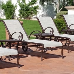 Photo Of Patio Furniture Rescue   Phoenix, AZ, United States.