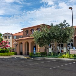 Photo Of Palmilla Fresno Ca United States