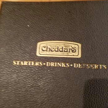 Scratch Kitchen Menu cheddar's scratch kitchen - 169 photos & 274 reviews - comfort