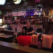 Parkade bar & grill kennewick wa