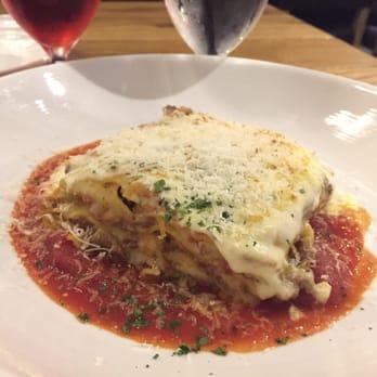 Vivo Italian Kitchen - 655 Photos & 511 Reviews - Italian - 6000 ...