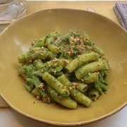 È Cucina Cesare Marretti - 30 Photos - Italian - Via Bertola 27A ...