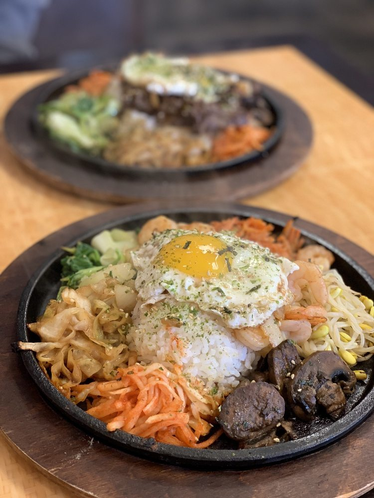 Photo of Bulgogi: Greenville, SC