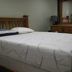 Photo Of Kerbyu0027s Furniture   Mesa, AZ, United States. Memory Foam  Mattresses From