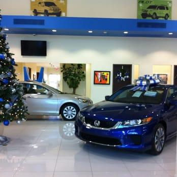 San Juan Puerto Rico Car Dealerships