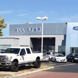 all star ford 106 photos 233 reviews auto repair 3800 century way pittsburg ca phone. Black Bedroom Furniture Sets. Home Design Ideas