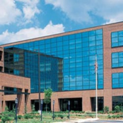 East Georgia Regional Medical Center - Medical Centers ...