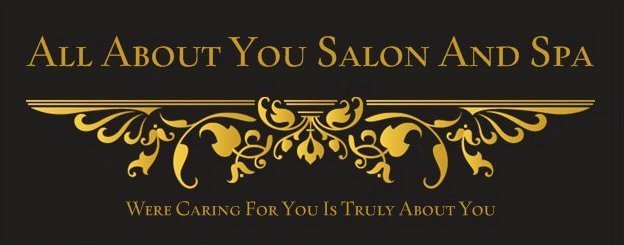 All About You Salon And Spa: 2315 NW Erwin Ln, Lawton, OK