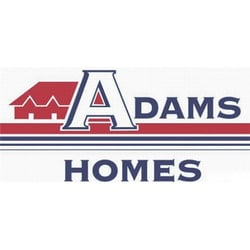 Adams Homes Fort Myers Fl