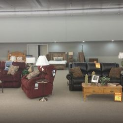 Photo Of Stewart Williams Furniture   Springfield, TN, United States