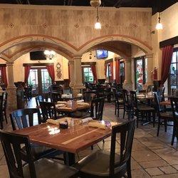 Hacienda Mis Padres Mexican Grill 36 Photos 50 Reviews Mexican