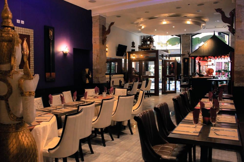 cocoo 23 photos 41 avis buffet 7 rue neuve cordeliers lyon france restaurant avis. Black Bedroom Furniture Sets. Home Design Ideas
