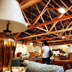 Photo of Bay Home Consignment Furniture - Berkeley, CA, United States. Bay  Home