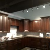 Awesome Cabinets to Go Lilburn Ga