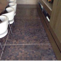 Photo Of Dependable Hardwood Floor   San Diego, CA, United States. Walnut 1
