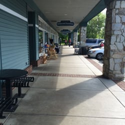 Photo Of Millwood Furniture   Annapolis, MD, United States