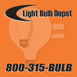 Light Bulb Depot Dallas: Photo of Light Bulb Depot DFW - Irving, TX, United States.
