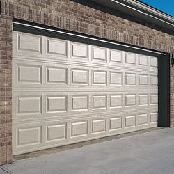 Photo Of Diamond Garage Door Repair U0026 Service   Chicago, IL, United States