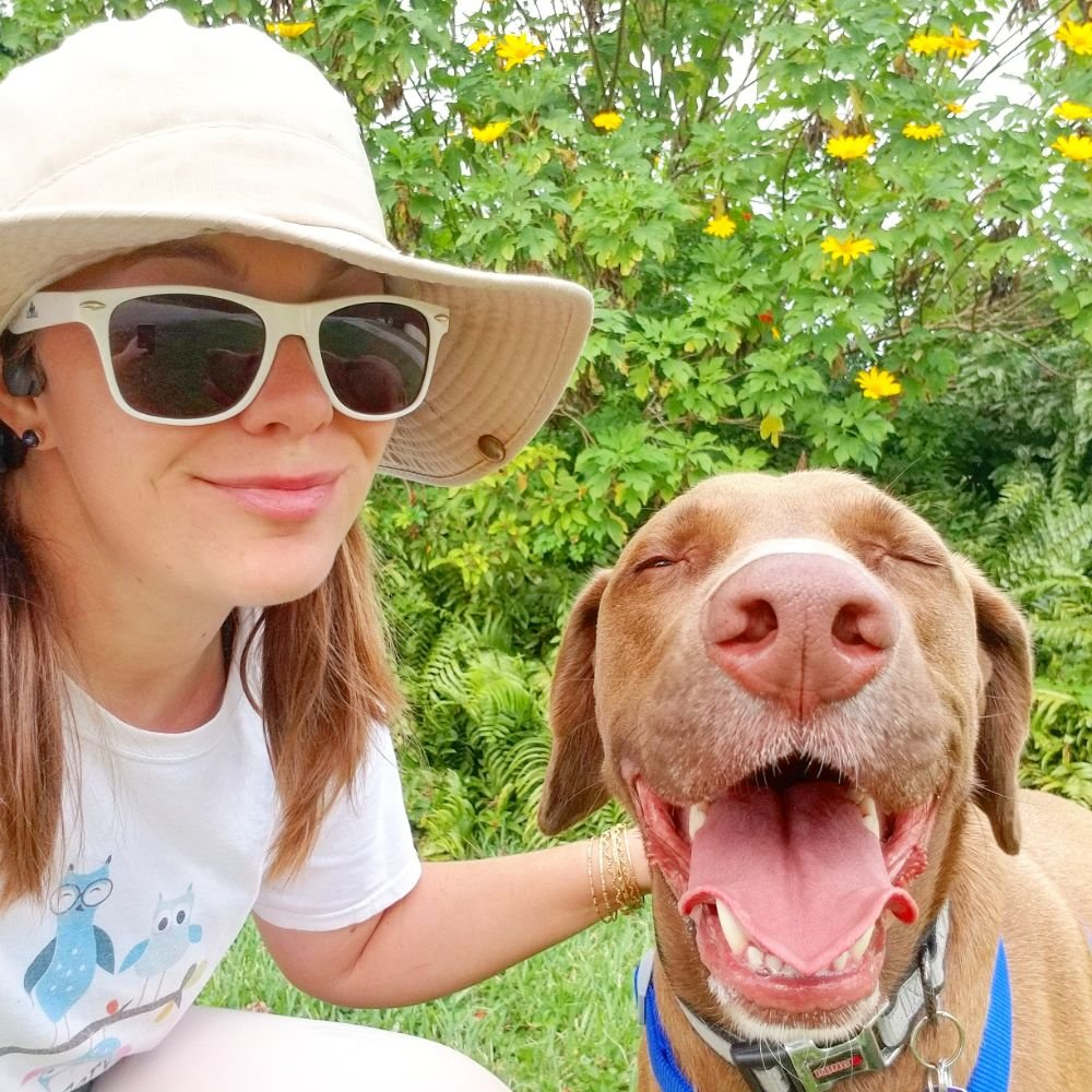Aja Pet Service: Palm Beach Gardens, FL