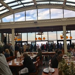 Cindy's Rooftop - Chicago - Yelp