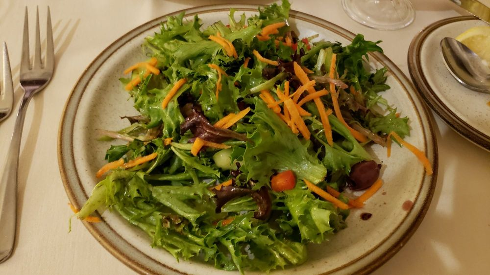 Ken'z Cuisine: 100 Los Alamos Hwy, Española, NM