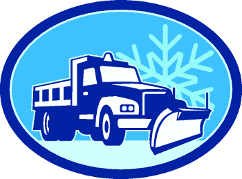 snow plow pros closed snow removal 20069 46a avenue langley rh yelp ca snow plow pictures clip art snow plow pictures clip art