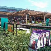 Photo Of Armstrong Garden Centers Dublin Ca United States