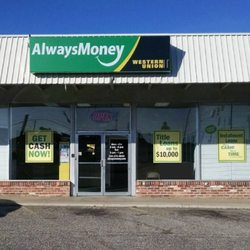 Cash advance in manchester nh photo 6