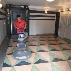 Affordable Denver Cleaning CLOSED Photos Office Cleaning - Affordable flooring denver