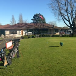 King City Golf Course Book A Tee Time Golf Portland Or