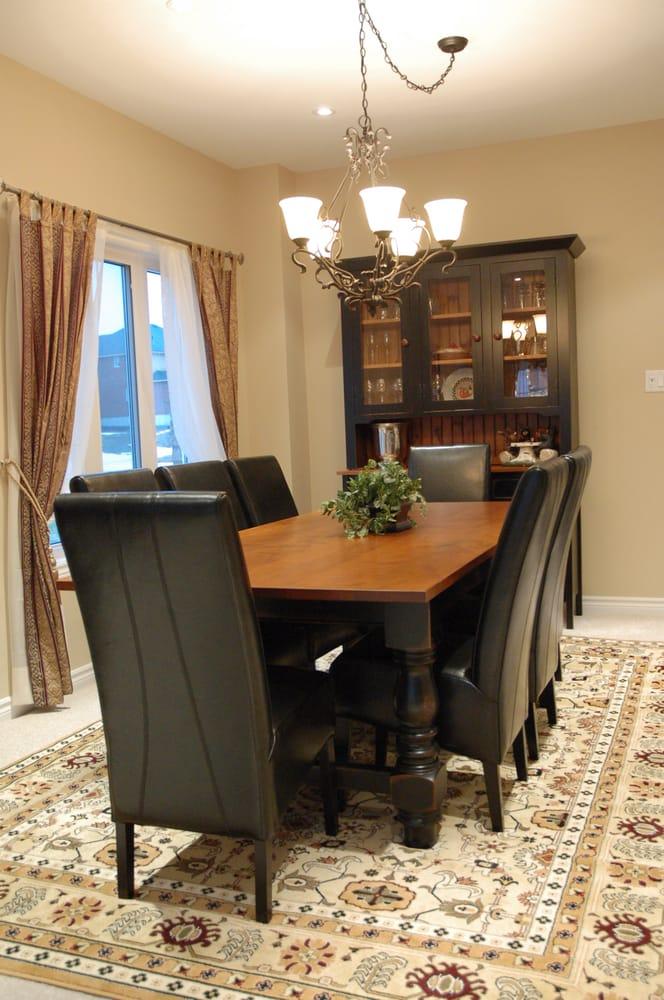 naked furniture 15 fotos m bel 24 ronson drive etobicoke etobicoke on kanada. Black Bedroom Furniture Sets. Home Design Ideas