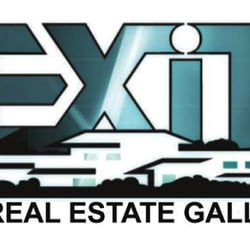 Photo Of Krystina Malden Exit Real Estate Gallery Jacksonville Fl United States