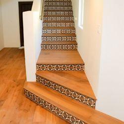 Photo Of Arizona Hardwood Floor Supply Scottsdale Az United States California Clics