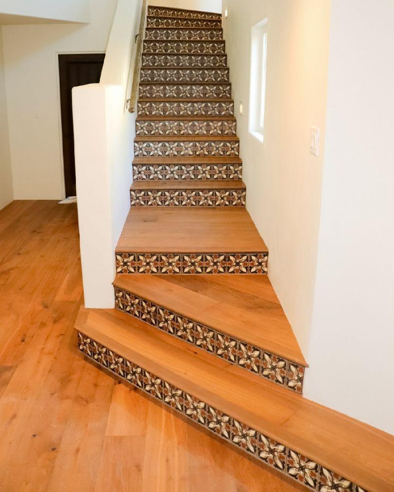 Photo Of Arizona Hardwood Floor Supply Scottsdale Az United States California Classics