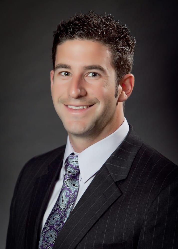 Dr. Lance McClintock: 3100 Timmons Ln, Houston, TX