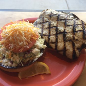 Coconut's Fish Cafe - 447 Photos & 768 Reviews - Seafood - 16640 N Scottsdale Rd, Scottsdale, AZ ...