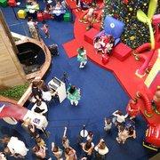 Unicenter 137 Fotos Y 39 Resenas Centros Comerciales Parana