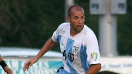 Wilmington Hammerheads : Professional Soccer