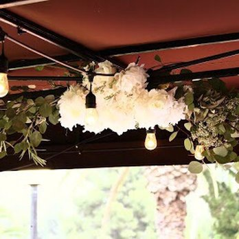 Modest and Made Wedding Decor Budget Approved - 21 Photos - Wedding ...