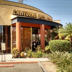 California Pizza Kitchen 155 Photos 215 Reviews Pizza 18800 Ventura Blvd Tarzana