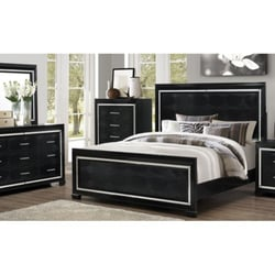 furniture fort lauderdale fl united states the zimmer bedroom set