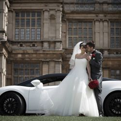 states the reviews ls of display fleet tx n on photos rental car platinum biz motorcars photo dallas bentley united