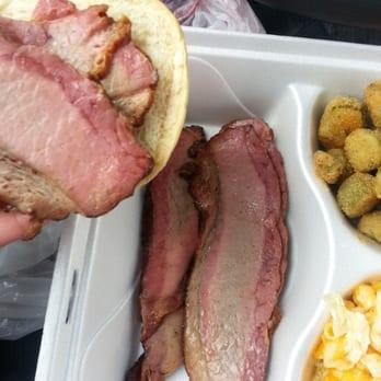 Smoke Restaurant Huntersville Nc
