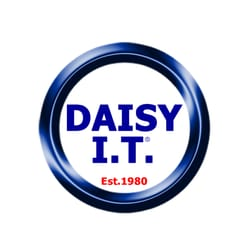 Photo Of Daisy I.T. Supplies, Sales U0026 Service   Rancho Cucamonga, CA, United