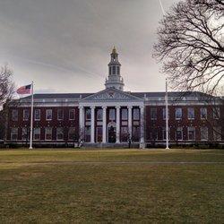 Visit   MBA   Harvard Business School HBS Home