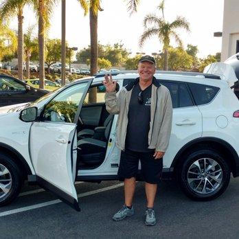 Superior Photo Of Capistrano Toyota   San Juan Capistrano, CA, United States