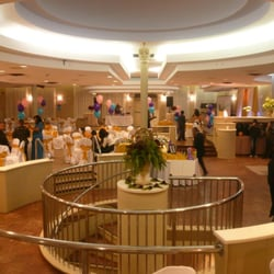 Symphony Event Centre Venues Event Spaces 959 Derry Road E