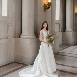 5e14784e70a BHLDN - 23 Photos   66 Reviews - Bridal - 1149 S Main St