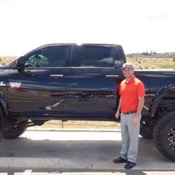 Photo Of Alvarez Auto S Richland Truck Town Wa United States